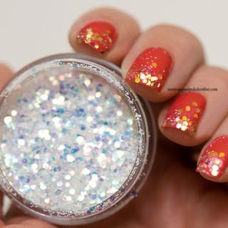 Aden-Glitter-Powder-3.jpg