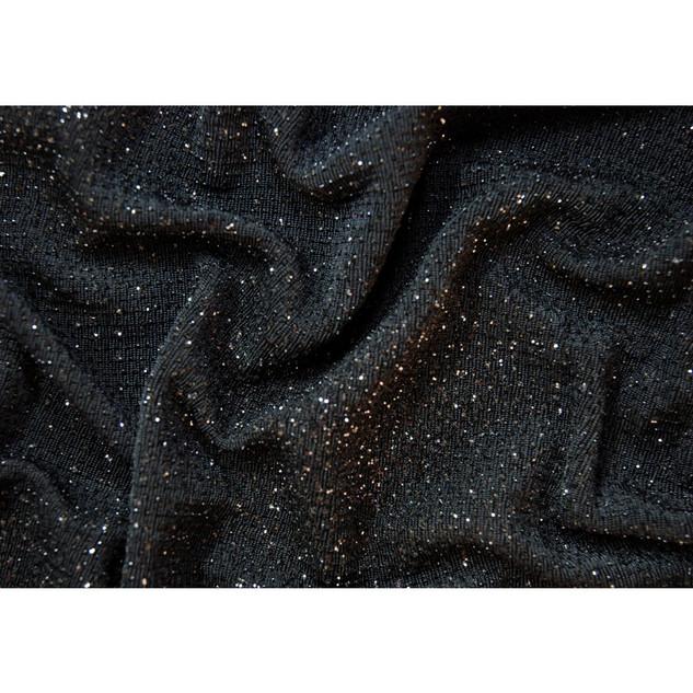 8496-02-3.jpg