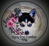 Gysy Rose Pomskies Logo.jpg
