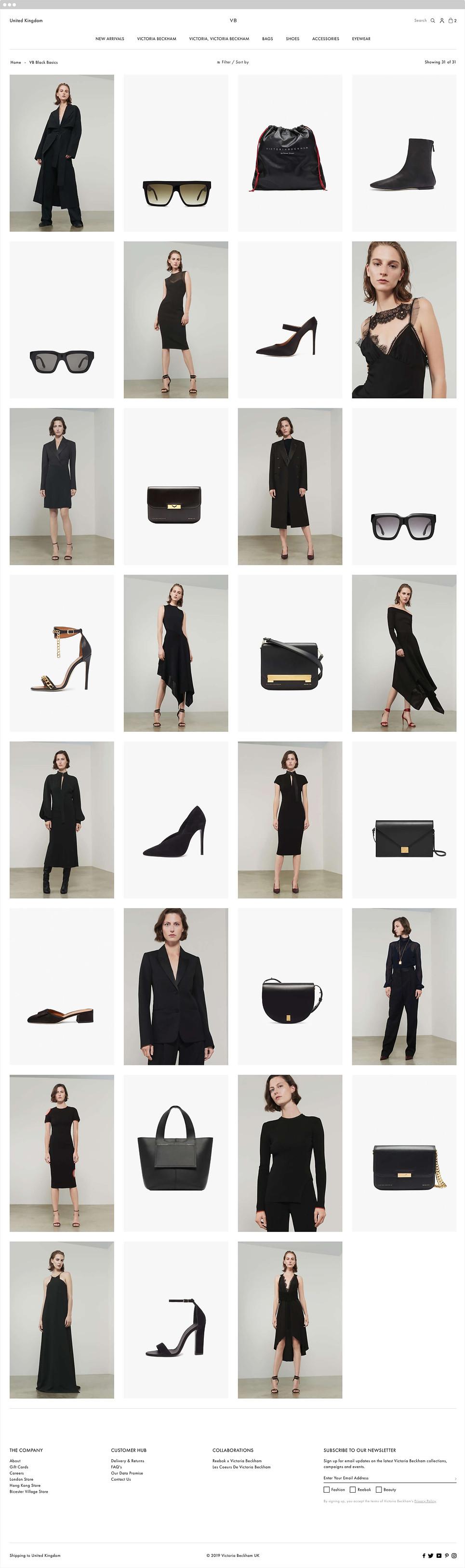 portfolio-victoria-beckham-collection-de
