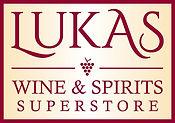 Lukas logo.jpg