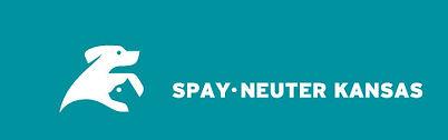 spay neuter ks logo.jpg
