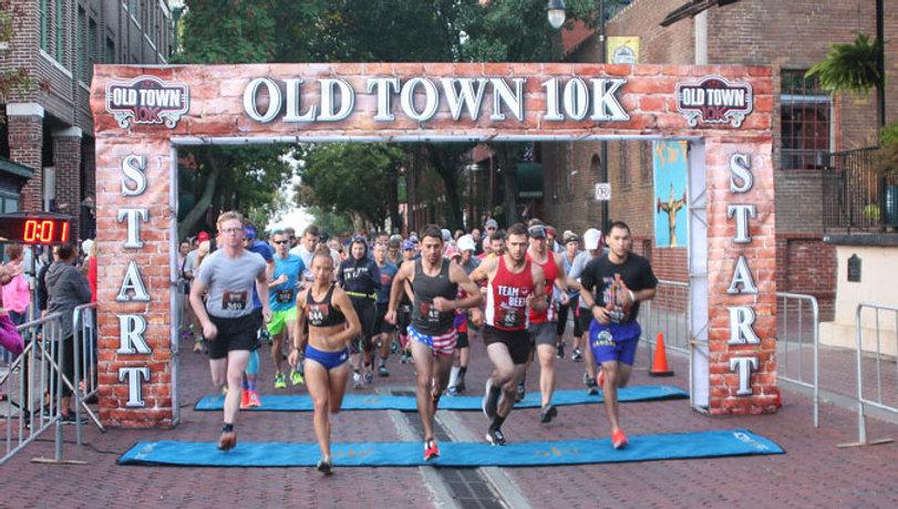 old town 10k .jpg