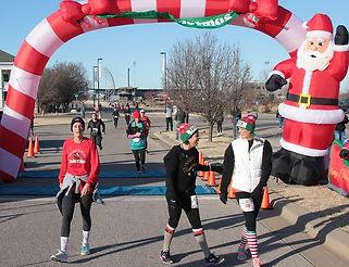 Santa Run Wichita 2019 finish (2).jpg