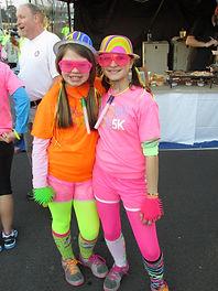 Glow run Tuscaloosa 072.JPG