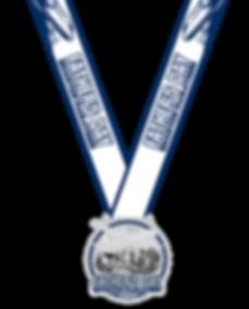 fathers day quarter marathon medal (2).p