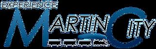 MCBCA Logo.png