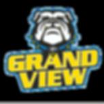 grandview bull2.png