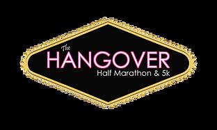 hangover 1.png
