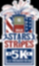 Stars 2019 logo.png