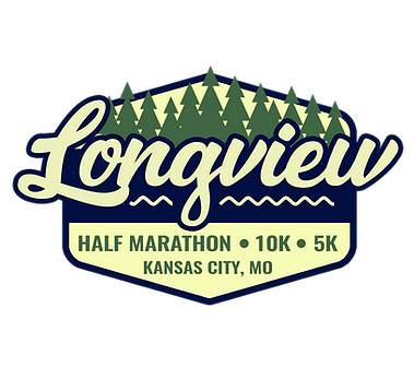 longview new logo version 5.png