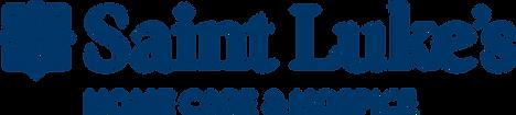 SaintLukes_logo_HomeCareHospice_blue_lar