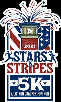 Stars 2021 logo.png
