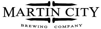 Martin City Brewing Company logo.png