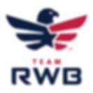 team rwb logo.png