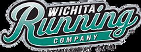 Wichita Running Company logo.png