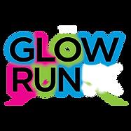 glowrun_generic_logo.png
