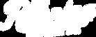 kcrc_logo_1c_white.png