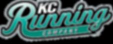KCRC logo.png