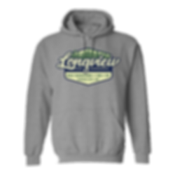 sweatshirt for Longview.png