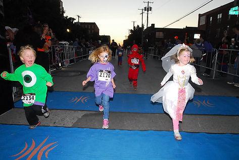 kids fun run.jpg