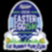 easteregg5k_2020 logo wichita.png