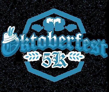2018 Oktoberfest Full.png