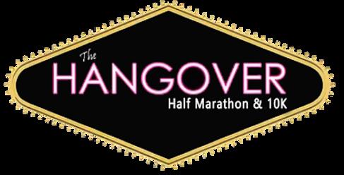 2021 Hangover logo.png
