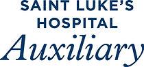 Auxiliary Logo.jpg