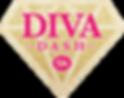 DIVADASH-LOGO_FULL-COLOR.png