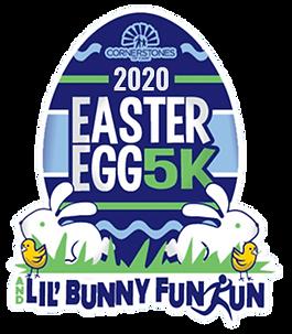 Easter logo 2020.png