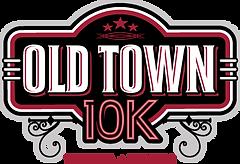 oldtown10K_fc_ondark - 2.png