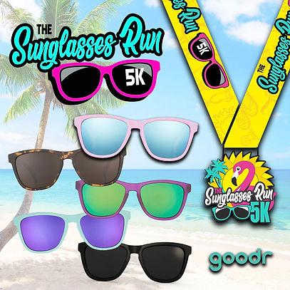sunglasses run promo 2021.jpg