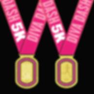 2020 Diva Dash medal.jpg