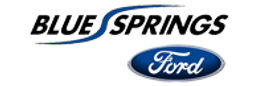 195x65Blue Springs Ford Logo.png