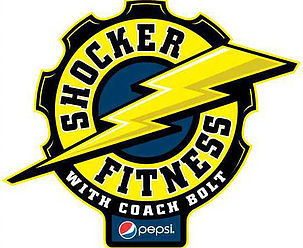 shocker fitness.jpg