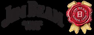 Jim Beam Logo.png