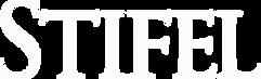 Stifel Logo_540.png