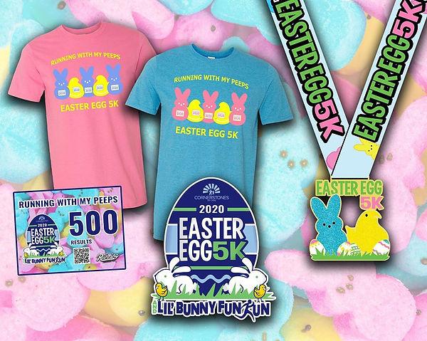 Easter Egg 2020 graphic.jpg
