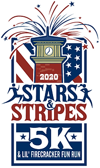 Stars and Stripes 5K 2020 logo.png