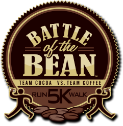 Battle of the Bean.png