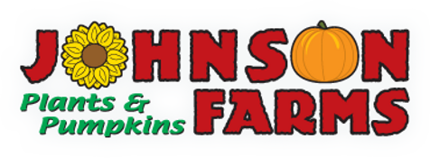 81b4823ca45 Johnson Farms Plants and Pumpkins exists to offer high quality plants and  produce in a beautiful