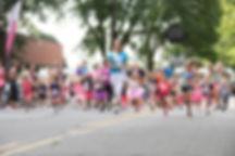 Diva Dash Des Moines 2020 kids run.jpg