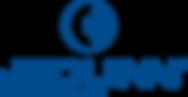 JE Dunn Logo 2020.png