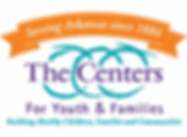 Centers Color Logo JPEG (1).jpg