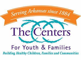 Centers Color Logo JPEG (1).jpg