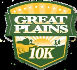 great plains lgoo.png