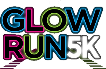 About the Glow Run 5K