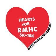 Hearts for RMHC 5K logo.png