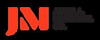 JA Marshall logo.png